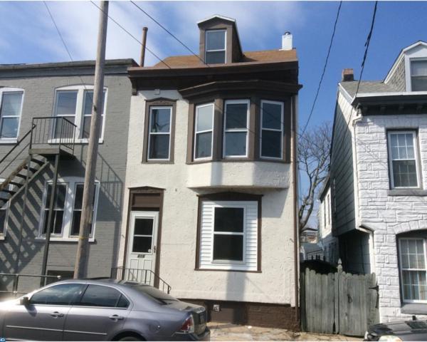 616 Mulberry Street, Reading, PA 19604 (#7146505) :: Keller Williams Real Estate