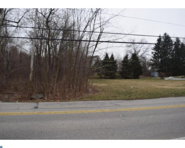 4354 Bethel Road, Marcus Hook, PA 19061 (#7146515) :: Erik Hoferer & Associates