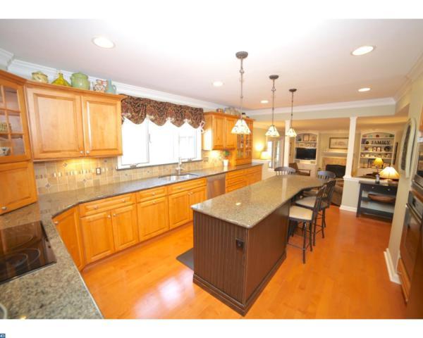 15 Pelham Drive, West Deptford Twp, NJ 08051 (#7146543) :: Remax Preferred | Scott Kompa Group