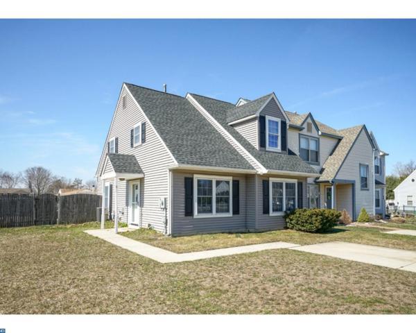 44 Meeting House Lane, Sewell, NJ 08012 (#7146565) :: Remax Preferred | Scott Kompa Group