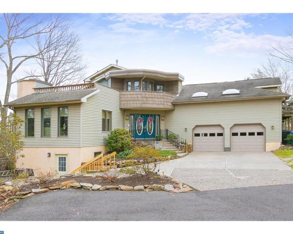 301 Pitman Road, Sewell, NJ 08080 (#7146584) :: Remax Preferred | Scott Kompa Group