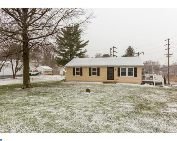 339 Welcome Avenue, West Grove, PA 19390 (#7146630) :: Keller Williams Real Estate