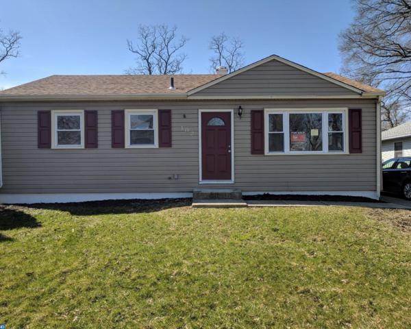 102 Harvard Avenue, Westville, NJ 08093 (#7146658) :: Keller Williams Real Estate