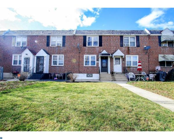 7341 Malvern Avenue, Philadelphia, PA 19151 (#7146660) :: Keller Williams Real Estate