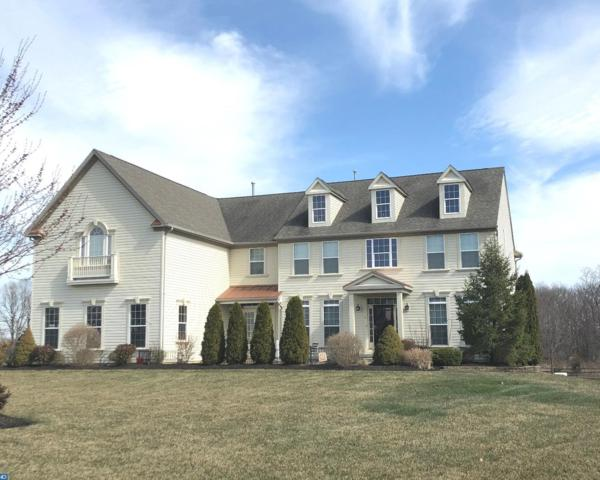 4 Maple Glen Court, Woolwich Township, NJ 08085 (#7146663) :: Keller Williams Real Estate