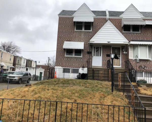 6212 Algard Street, Philadelphia, PA 19135 (#7146664) :: The Toll Group