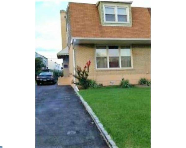 305 E Logan Street, Norristown, PA 19401 (#7146670) :: The Toll Group