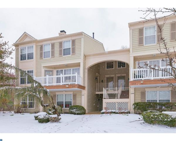 1215 Crestmont Drive, Mantua, NJ 08051 (#7146674) :: Remax Preferred | Scott Kompa Group