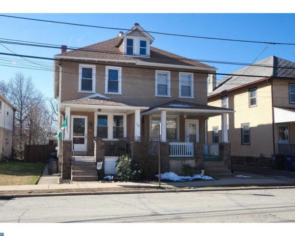 128 Rosemary Avenue, Ambler, PA 19002 (#7146676) :: The Toll Group