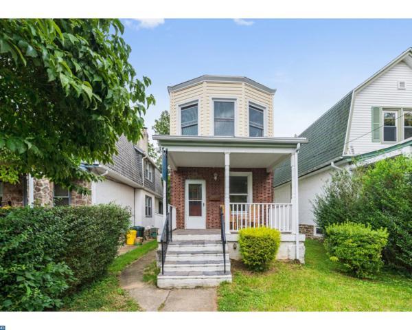 243 Iona Avenue, Narberth, PA 19072 (#7146687) :: Erik Hoferer & Associates