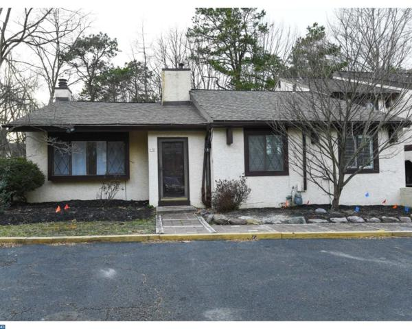 132 Five Crown Royal, Marlton, NJ 08053 (#7146726) :: The Meyer Real Estate Group