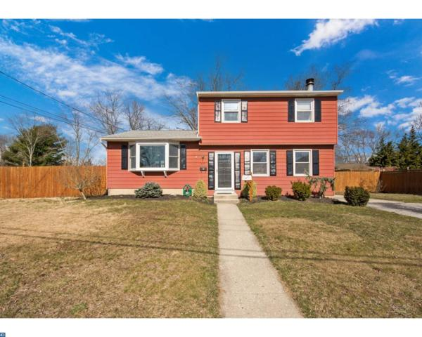 549 Frederick Street, Williamstown, NJ 08094 (#7146754) :: Remax Preferred | Scott Kompa Group