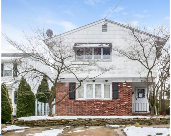 330 Haines Avenue, Barrington, NJ 08007 (MLS #7146758) :: The Dekanski Home Selling Team
