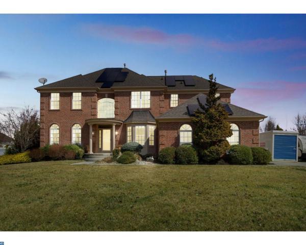 5 Dorothy Drive, Sewell, NJ 08080 (#7146770) :: Remax Preferred | Scott Kompa Group