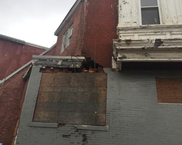 466 Trenton Avenue, Camden, NJ 08103 (#7146975) :: Remax Preferred | Scott Kompa Group