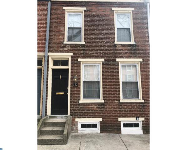 122 W Union Street, West Chester, PA 19382 (#7146983) :: Remax Preferred | Scott Kompa Group