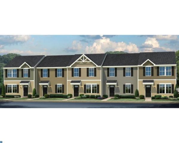 210 Nob Hill Road, Dover, DE 19901 (MLS #7147013) :: RE/MAX Coast and Country