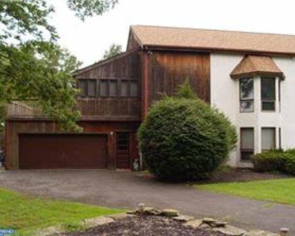 1504 Evans Road, Lower Gwynedd, PA 19002 (#7147034) :: Erik Hoferer & Associates