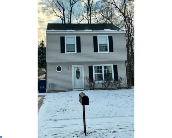 526 Cormorant Drive, Voorhees, NJ 08043 (#7147059) :: The Meyer Real Estate Group