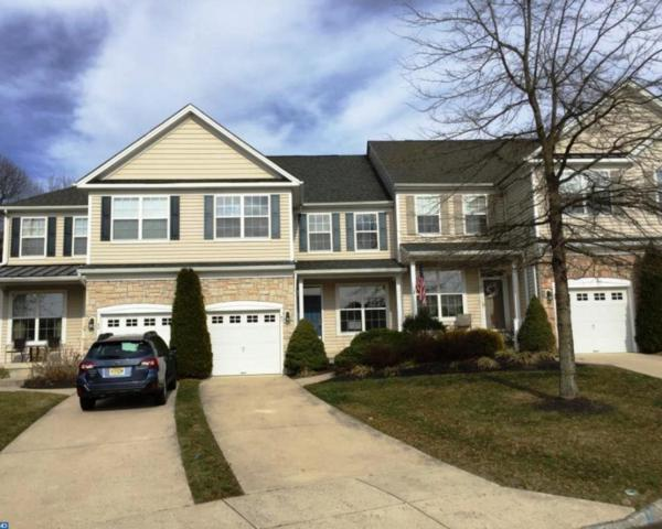 40 Compass Circle, Mount Laurel, NJ 08054 (#7147128) :: The Meyer Real Estate Group