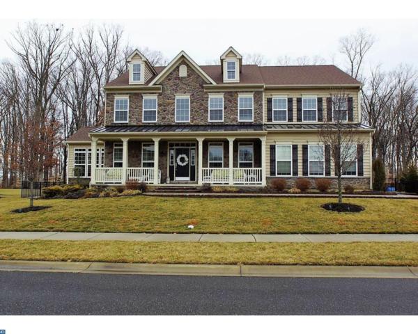 1215 Glossy Ibis Court, Middletown, DE 19709 (#7147182) :: REMAX Horizons