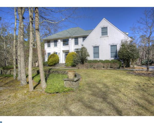 6 Bridgewater Court, Medford Twp, NJ 08055 (#7147195) :: The Meyer Real Estate Group