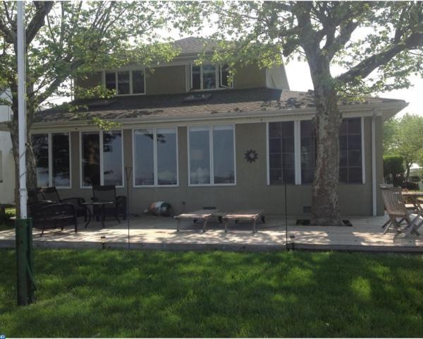 48 Slape Avenue, Elsinboro, NJ 08079 (MLS #7147382) :: The Dekanski Home Selling Team