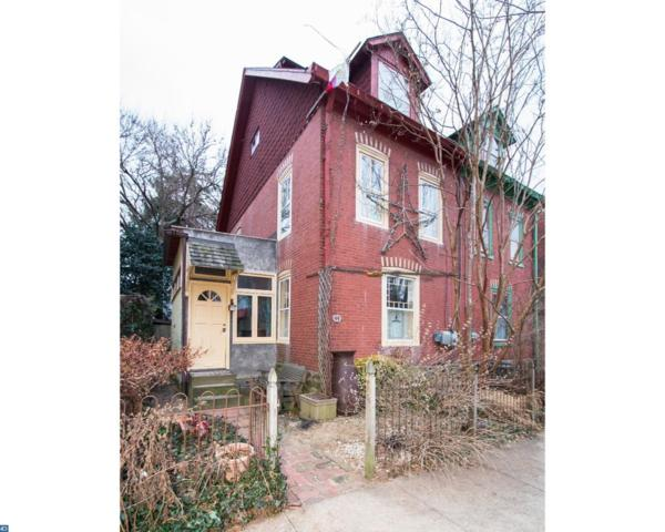 46 W Nippon Street, Philadelphia, PA 19119 (#7147704) :: The Meyer Real Estate Group