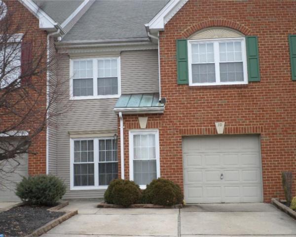 10 La Costa Drive, Blackwood, NJ 08012 (#7147714) :: The Meyer Real Estate Group