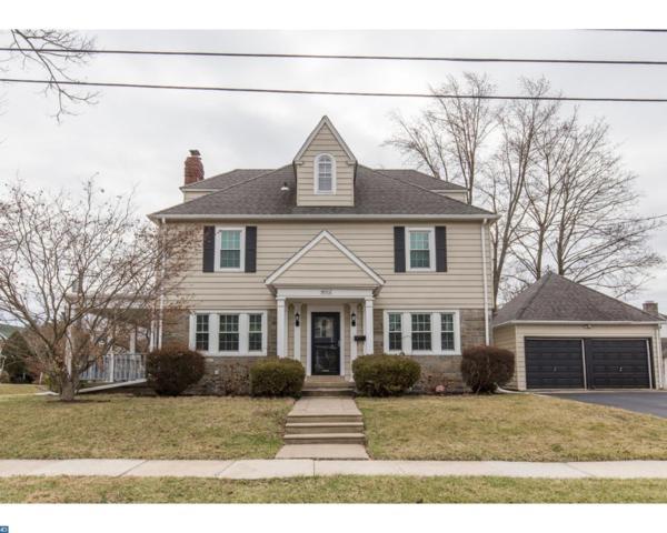 4002 Cedar Lane, Drexel Hill, PA 19026 (#7147914) :: REMAX Horizons