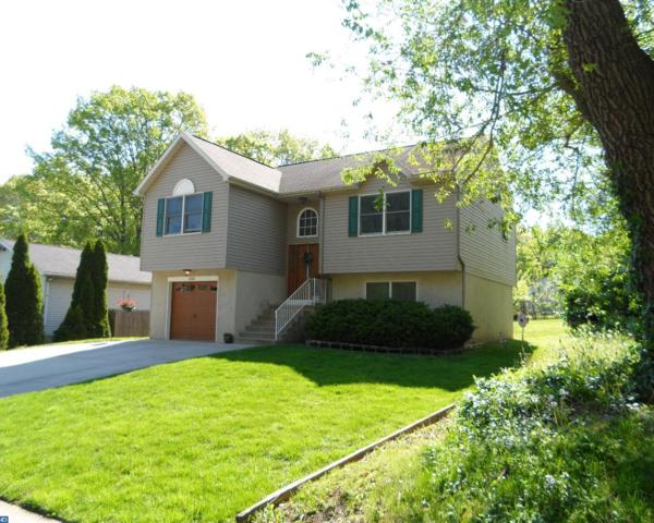 353 Marion Avenue, Deptford, NJ 08093 (#7148604) :: REMAX Horizons