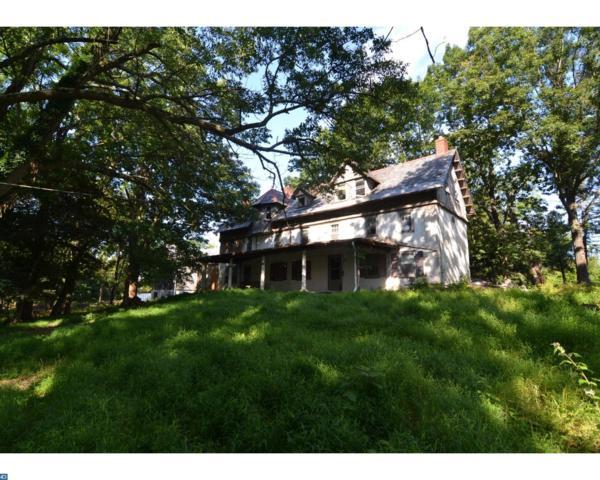 1704 Dreshertown Road, Dresher, PA 19025 (#7148964) :: The John Collins Team