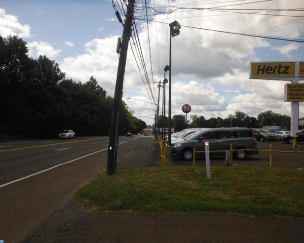 323 Lincoln Highway, Fairless Hills, PA 19030 (#7149173) :: McKee Kubasko Group
