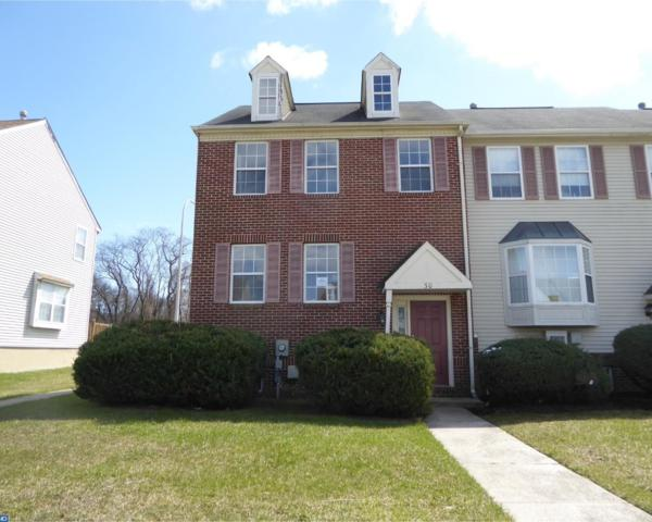 30 Starboard Court, Dover, DE 19901 (#7149370) :: RE/MAX Coast and Country