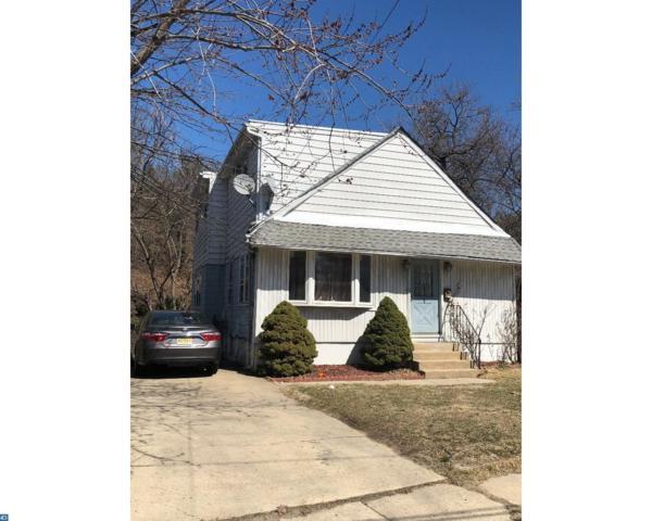1 Page Avenue, Barrington, NJ 08007 (MLS #7149517) :: The Dekanski Home Selling Team