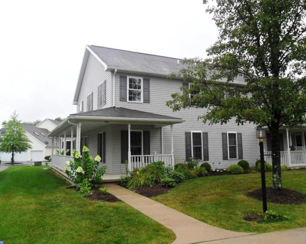 3201 Village Road, Orwigsburg, PA 17961 (#7149732) :: Ramus Realty Group