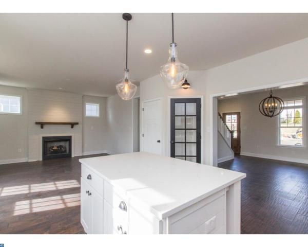 345 7TH Avenue, Folsom, PA 19033 (#7149763) :: Daunno Realty Services, LLC