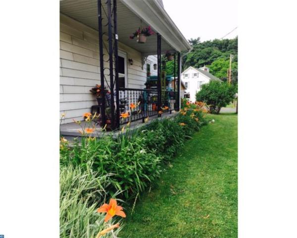 8 Spittler Road, Pine Grove, PA 17963 (#7149790) :: Ramus Realty Group