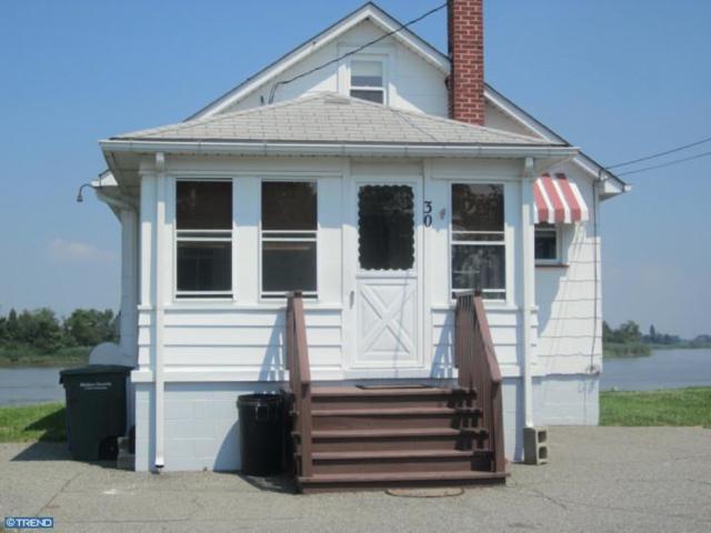 30 Sinnickson Landing Road, Elsinboro, NJ 08079 (MLS #7149805) :: The Dekanski Home Selling Team