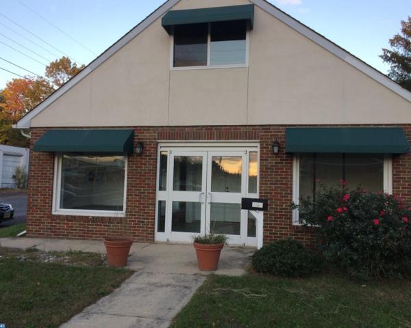101 S Delsea Drive, Clayton, NJ 08312 (#7150329) :: Daunno Realty Services, LLC