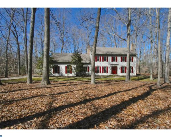 41 Pine Valley Road, Dover, DE 19904 (MLS #7150620) :: RE/MAX Coast and Country