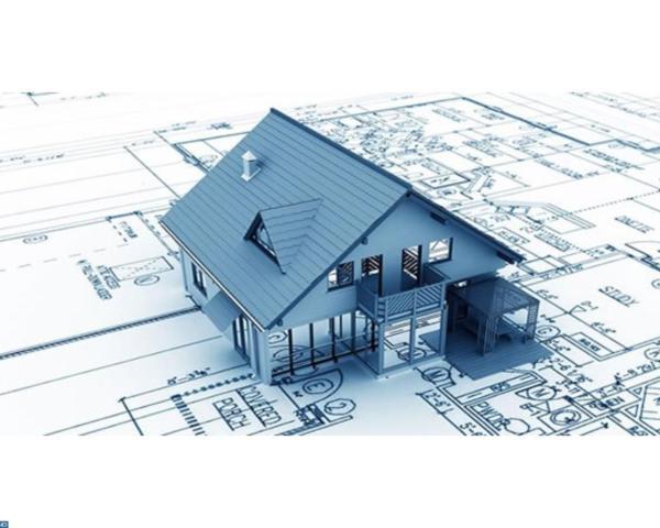 1249 Lowell Avenue, Bensalem, PA 19020 (#7150804) :: Daunno Realty Services, LLC
