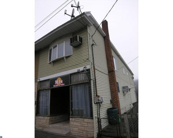 108 E Catawissa Street, Nesquehoning, PA 18240 (#7151183) :: Daunno Realty Services, LLC