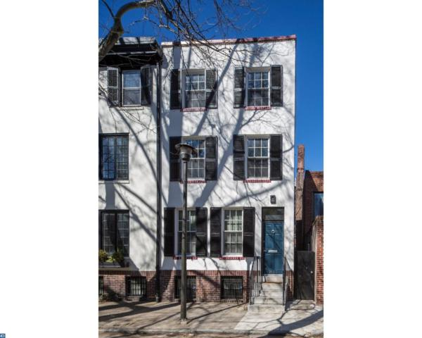 2123 Cypress Street, Philadelphia, PA 19103 (#7151472) :: City Block Team