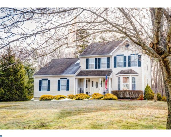 309 Nighthawk Lane, Jackson, NJ 08527 (#7151587) :: REMAX Horizons