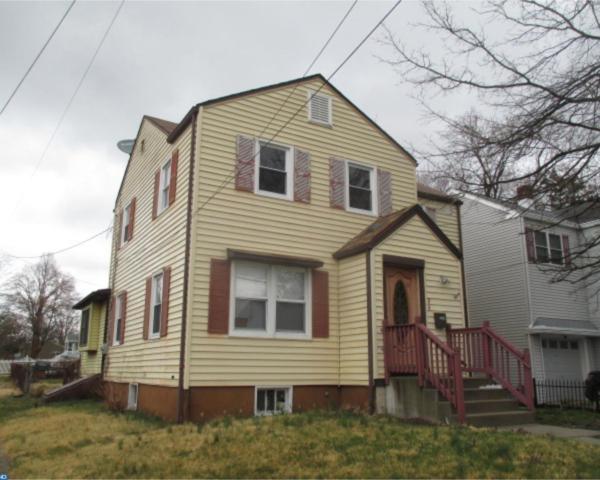 84 Walnut Street, Woodbury, NJ 08096 (#7152270) :: Erik Hoferer & Associates