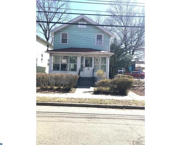 68 Birch Avenue, Princeton, NJ 08542 (#7152408) :: Erik Hoferer & Associates