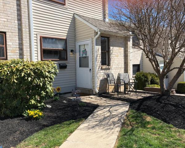 1605 Valley Drive, West Chester, PA 19382 (#7152634) :: McKee Kubasko Group