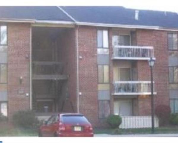 222-3 Echelon Road, Voorhees, NJ 08043 (#7152703) :: McKee Kubasko Group