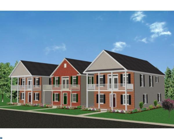607 Front Street, Delaware City, DE 19706 (#7153126) :: REMAX Horizons
